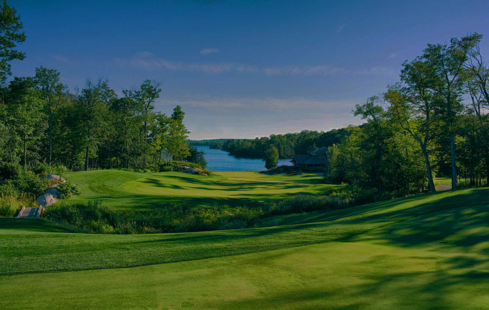 Ontario Golf Packages  Best Golf Getaways  Best Golf Trips